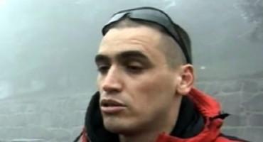 Uhićen Darko Elez; Evo tko je on i što je njegova grupa radila po BiH