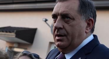 POLITIČKA BURA Nakon SBB-a, raspušten i SNSD u Mostaru