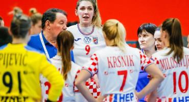 Ćamila Mičijević potpisala novi ugovor