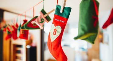Sindikat HT-a ima božićne želje, da im sv. Nikola donese novu upravu