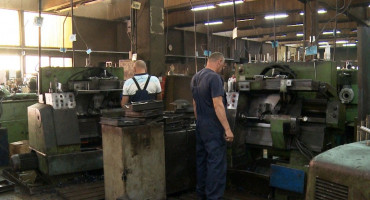 Radnici ne žele poklonjene dionice od hercegovačkog poduzetnika
