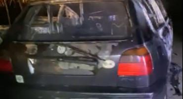 MAJSTORSKI Auto ukrali u Prozoru, a onda otuđili 50 000 KM u Bugojnu