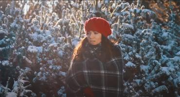 JELENA DUJMOVIĆ Možda nas upravo ovaj neobični Božić potakne da cijenimo ono o čemu pjesma govori