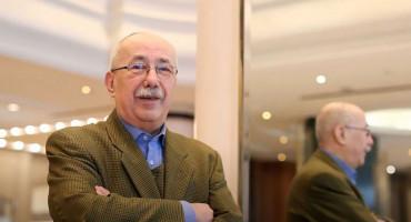 U 85. GODINI Preminuo nadaleko poznati Stočanin, autor i urednik kvizova - Lazo Goluža