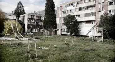 Stanogradnja treba biti u funkciji razvoja i opstanka Hrvata u Mostaru