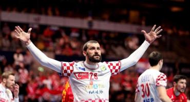 Željko Musa potpisao dvogodišnji ugovor sa Zagrebom