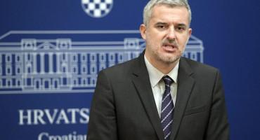 NINO RASPUDIĆ Mostar nije grad slučaj, a Mostarci su najnormalniji ljudi na svijetu