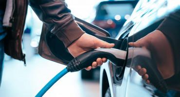 Grad Mostar bi uskoro trebao dobiti dvije punionice za električne automobile