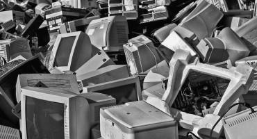 698.000 maraka za nova računala Rektorata