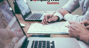 """Bonitetna kuća """"CompanyWall"""" omogućila besplatno korištenje financijske platforme"""