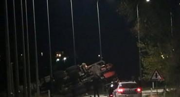 SUDAR Na cesti Stolac-Trebinje poginula jedna osoba