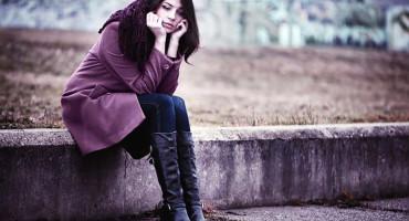 EU I KORONA Za mlade koji su usamljeni izdvaja se 58 milijuna eura