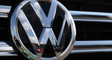 PROBLEMI S KOČNICAMA Volkswagen s tržišta mora povući  38.100 automobila