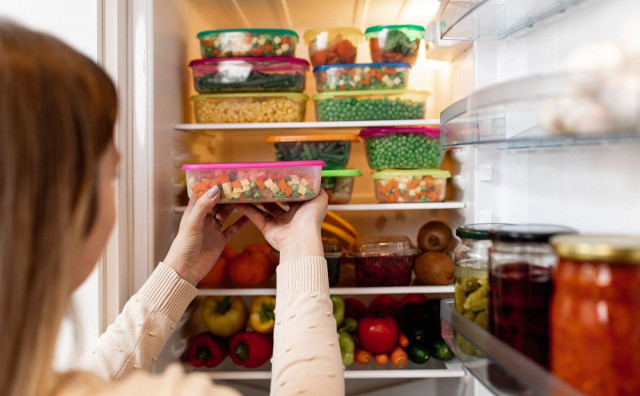 ZDRAVLJE Znate li koja je hrana opasna kad joj istekne rok trajanja?