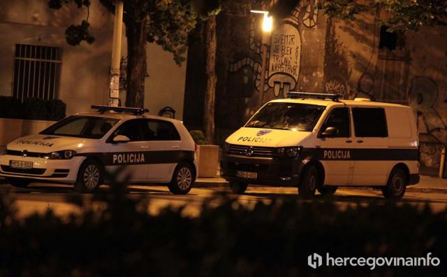 Ukidanje policijskog sata u Federaciji očekuje se u četvrtak