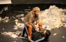 KAZALIŠTE IDE DALJE Na scenu HNK Mostar stigla nova predstava