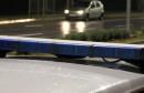 MOSTAR Jedna osoba napadnuta od više njih, pretučeni nije htio surađivati s policijom ni prijaviti napadače