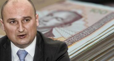 MOSTAR Reviziju financija Grada radit će tvrtka bivšeg predsjednika Vlade Republike Srpske