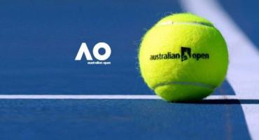 24 tenisača koji su putovali na Australian open moraju u karantenu