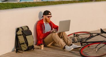 BIH Pokrenuta inicijativa za uvođenje viza za 'Digitalne nomade'