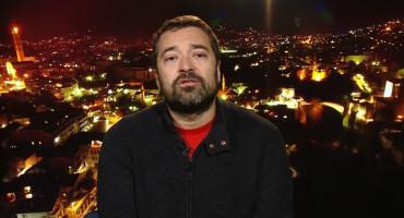 MARKOVINA U Mostaru HDZ i SDA moraju u koaliciju, sve ostalo će podići tenzije