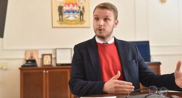 Stanivuković najavio objavljivanje svih računa koje plaća grad