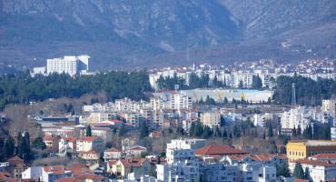 HNŽ Ovo su najbrže rastuće tvrtke u županiji, najveći broj iz Mostara