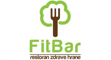 Natječaj za prijem radnika u restoranu zdrave prehrane FitBar