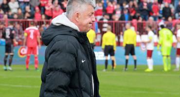 Tuzla City ima novog trenera