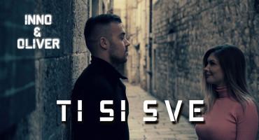 IZ LADICE Duet s Oliverom objavljen nakon devet godina čekanja