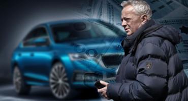 SKUPLJI OD BEŠLIĆEVOG Načelnik Prozor-Rame nabavlja službeni automobil od 154.000 KM