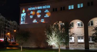 BOL Vučić, Đukanović, Turković - iz čitave regije stižu izrazi sućuti