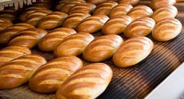 Vlada FBiH preporučila smanjenje marži na kruh i mlijeko; HNŽ ne primjenjuje odluku