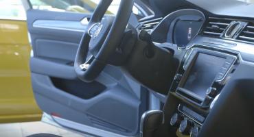 Općina Ravno kupuje limuzinu vrijednu više od 65.000 maraka