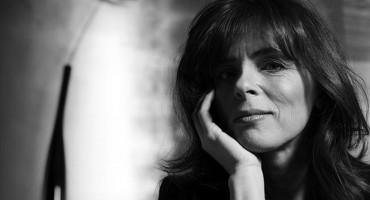 Umrla glumica Mira Furlan