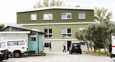 HNŽ Besplatna karantena u Mukoši plaćena 30.000 maraka