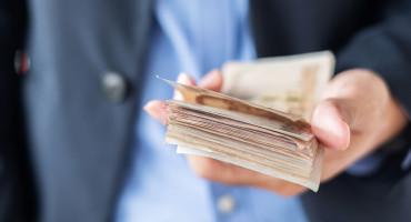 Tisuće imovinskih kartica na unosu, još ne znamo šta nam vijećnici i (grado)načelnici imaju