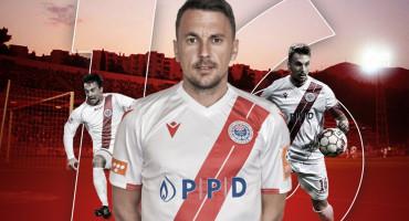 Pero Stojkić završio karijeru, imat će novu funkciju u klubu, javio se i Tonći Kukoč