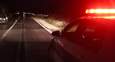 ODLUKA Ukinut policijski sat u ŽZH