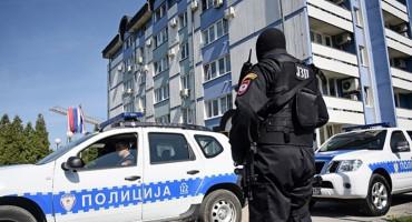 REGIONALNA POLICIJSKA AKCIJA Kako su Slovenac i Bosanka izvukli 12 milijuna eura iz Slovenije