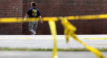 SAD U pucnjavi ubijeno najmanje pet osoba, među njima i trudnica