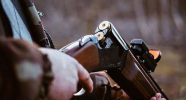 MUP HBŽ Mladići pucnjavom uznemiravali stanovnike pa zaradili kaznene prijave