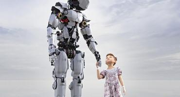 ROBOTIZACIJA Taksisti, ronioci, blagajnici ... 12 poslova koji izumiru u skoroj budućnosti