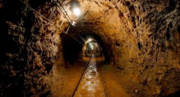 NESREĆA U RUDNIKU BREZA Jedan rudar smrtno stradao, pet ih ozlijeđeno