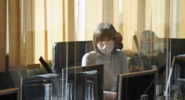 PLAKALA U SUDNICI Sunita Hindić tvrdi da je voljela Ivankovića i nosila njegovo dijete