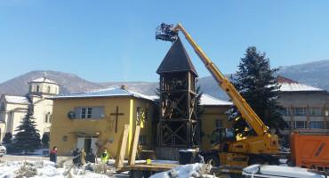 NAKON TROGODIŠNJE PRAVNE BORBE Župa Drvar dobila građevinsku dozvolu