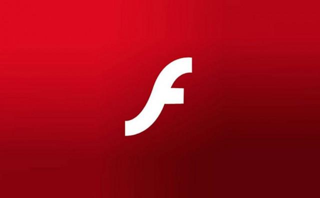 KRAJ JEDNE ERE Flash player otišao u povijest