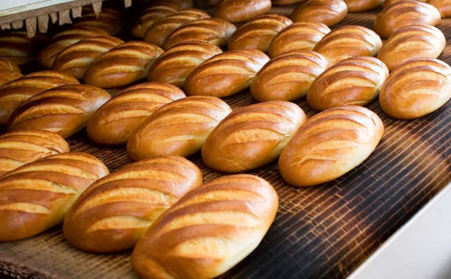 """POLJOPRIVREDNICI IZ BIH """"Nema temelja za najavljeno poskupljenje kruha"""""""