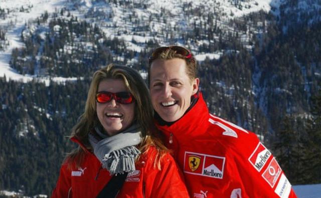 NAKON SEDAM GODINA Javnost će saznati u kakvom je stanju Schumacher, ali i vidjeti kako izgleda