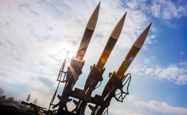 SVIJET Od danas na snazi sporazum o uništavanju i zabrani razvoja nukleranog oružja